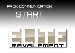 communication globale rouen
