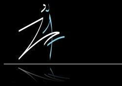 logo cours de danse