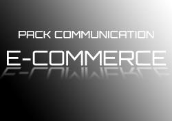 conception communication globale entreprise