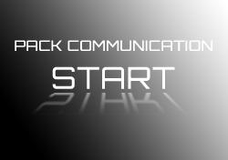 pack communication société mini