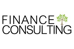 conception logo société consulting rouen