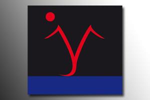 logo société jv-direct