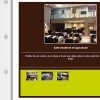 conception site internet restaurant traiteur